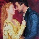 Shakespeare in Love Ben Affleck (VHS 1999 Good)