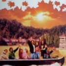 Indian Summer ( VHS, 1993 Good )
