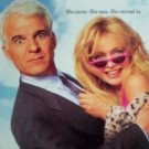 Housesitter (VHS, 1992 Good)