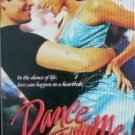 Dance With Me (VHS, 1999) Vanessa Williams Chayanne G/G