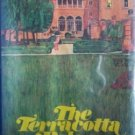 Terracotta Palace Anne Maybury 1970 1st Ed Hardcover G