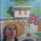 The Governor's Lady by Norman Collins (1969, Hardcover)