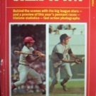 Baseball Stars of 1971 Ray Robinson (MMP 1971 G)