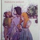 Deirdre by Madeleine Polland (HB 1967 G)