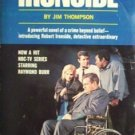 Ironside by Jim Thompson (MMP 1967 G)