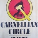The Carnellian Circle by Hendrix John (HB First Ed G/G*