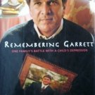 Remembering Garrett by Senator Gordon Smith (HB 2006)