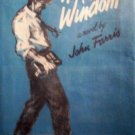 King Windom by John Farris (HB 1967 G) *