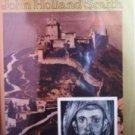 Francis of Assisi John Holland Smith (HB 1972 G/G) *