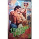 Desperado Dream by Karen A. Bale (MMP 1990 G) Free Ship
