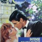 Intense Involvement by Jenny Arden (MMP 1990) Free Ship