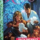 Deck the Halls by Heather Allison (1990) Free Shipping