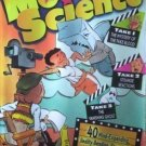 Movie Science by Jim Wiese (SC 2001 Acc)