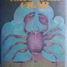 The Voice of the Crab Charlotte Jay (HB 1st Ed 1974 G)