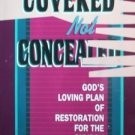 Covered, Not Concealed C. Herschel Gammill (SC 1991 G)