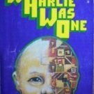 When Harlie Was One by David Gerrold (MMP 1975 G) *