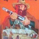 Quinn's Raiders Outlaw Gold J D Bodine (MMP 1989 G)