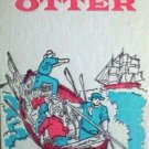 Quest of the Otter by Christopher Webb (HB 1963 G) *