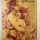Emmanuelle II by Emmanuelle Arson (HB First Am 1974 G/G