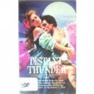 Distant Thunder by Karen A. Bale (MMP G) *