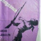 Rimrock Vengeance Archie Joscelyn (HB 1965 G/G) *