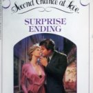 Surprise Ending Elinor Stanton (MMP 1982 G)