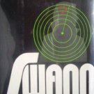 Swann by Dan Sherman (HardCover 1978 G/G)