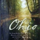 Ohio by Dianne Christner (SC 2002 G/G) Free Shipping