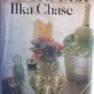 Dear Intruder by Ilka Chase (HB First Ed 1976 G/G) *