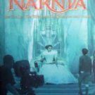 Cameras in Narnia by Ian Brodie (SC 2005 VG)