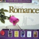 Best of Romance by Anita Shreve, Judith Gould (Cass G)*