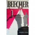 Beecher by Virginia O'Neal (SC 1991 First Ed) *