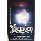 Loonglow by Helen Eisenbach (MMP 1989 G) *