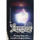 Loonglow by Helen Eisenbach (MMP 1989 G) *