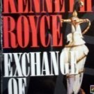 Exchange of Doves by Kenneth Royce (MMP 1992 G) *