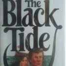 Black Tide by Hammond Innes (HB 1983 G/G)