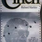 The Cinch by Richard Martins (1987, Paperback, Good)