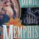 Memphis by Sara Orwig (1994, Paperback Good)