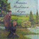 The Heritage by Frances Parkinson Keyes 1968, 1st Ed HB