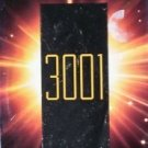 3001 Final Odyssey by Arthur C. Clarke (1998 Paperback)