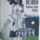 Voices Long Hushed by Barbara Anne Pauley (HB 1976 G/G*