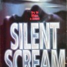 Silent Scream by Dan Schmidt (MMP 1998 G) *