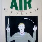 Emperor of the Air by Ethan Canin Softcover, 1988 Good