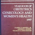 Yearbook of Obstetrics and Gynecology Women's Health (H