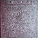 Modern Business Transportation Traffic Management (HB *
