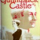 The Gunnysack Castle by Julian Silva (HB 1983 G)
