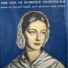 Lonely Crusader The Life of Florence Nightingale (HB G)