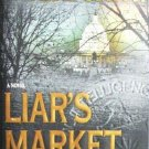 Liar's Market by Taylor Smith (HB 2004 ** NEW **) *