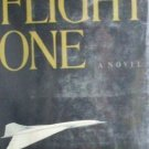 Flight One by Charles Carpentier (HB First Ed 1972 G/G*