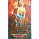 Fires of the Heart by Stephanie Blake (MMP 1982 G) *